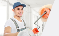Tips for a successful painting project