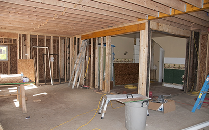 Home Addition Tips