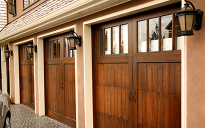 Tips for making your garage door last longer
