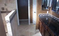 AZ Hi Tech Tile and Stone
