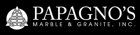 Papagno's Marble & Granite