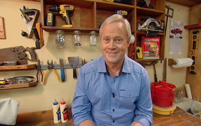 todays-homeowners-with-danny-lipford