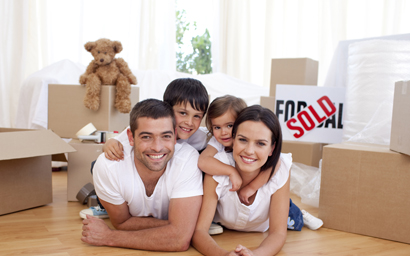 Is a 15 Year OR 30 Year Mortgage Loan Better For You?