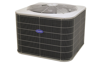 Benefits of a New Air Conditioning Unit